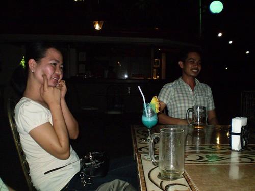 2197776417_ff9c664bf2 - TB EB in Cebu - Love Talk