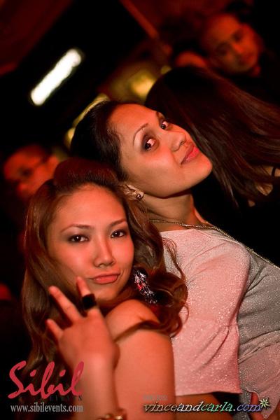 Dekada II Sibil Girls Gone Wild-092