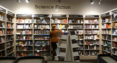 Science fiction 2