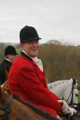 The Master (nick3216) Tags: uk horse caballo cheval unitedkingdom lancashire cal pferde cavallo cavalo harriers hest hevonen paard  hst  ko arkholme lunevalley pinkw vlh valeofluneharriers