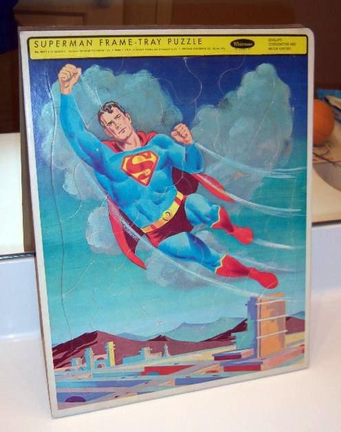 superman_frametray