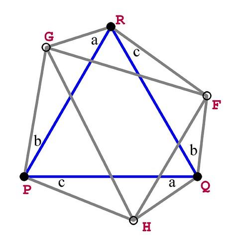 morleyteor1-r2