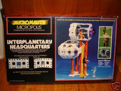 micronauts_interplanetaryhq.jpg