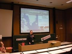 barcamp-max