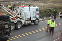 DSC_0149.JPG (bwtupper) Tags: goldendale highway14 bishoptowing
