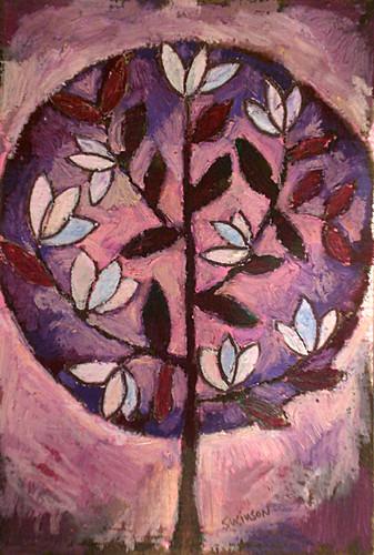 floweringTreeWithLeaves