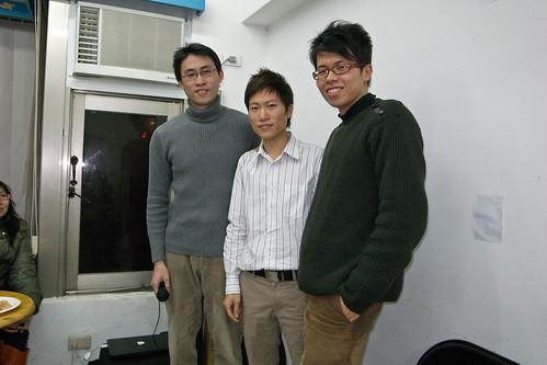 20080204-R0011612