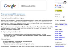 Google Research Blog