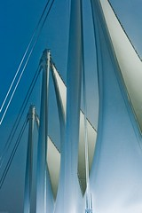 The sails at Canada Place (Eyesplash - There is a change in the air.) Tags: blue white vancouver sails canadaplace coalharbour conventioncentre themoulinrouge blueribbonwinner firstquality aworkofart supershot 35faves golddragon platinumphoto impressedbeauty superbmasterpiece brillianteyejewel betterthangood thegoldendreams eyesplash2008 multimegashot magicdonkeysbest mdtbmasterpiece