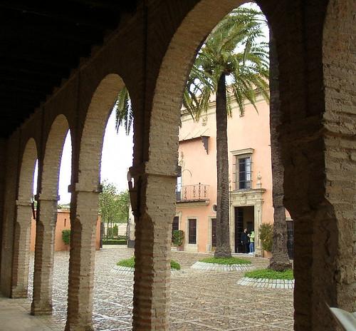 Jerez Spain