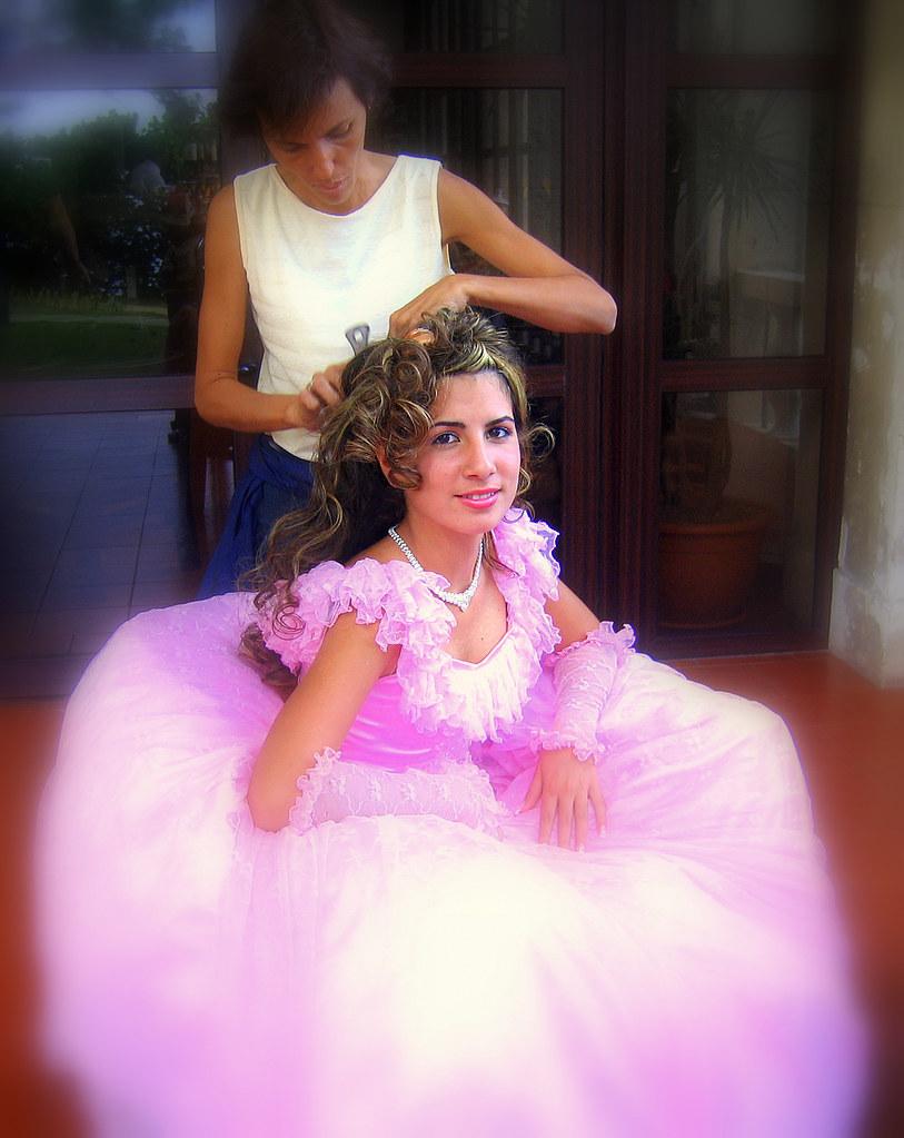 La cubana es la reina del Eden.....(fotos de bellezas en Cuba) 2328497279_6fe1aa6630_b