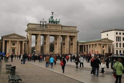 Brandenburg Gate_24