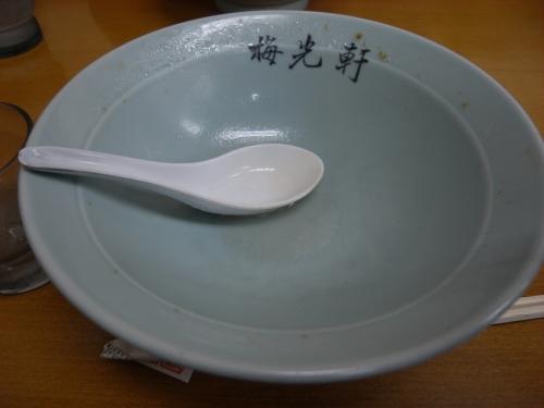 奈良『梅光軒』-08