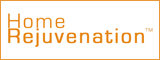 [homerejuvenation_banner.jpg]