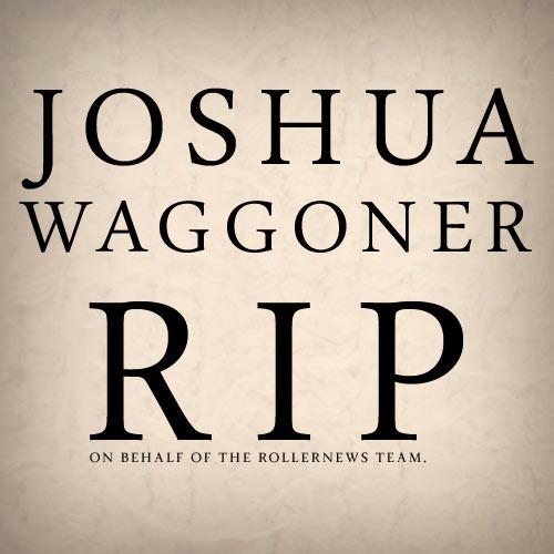 Waggoner #1