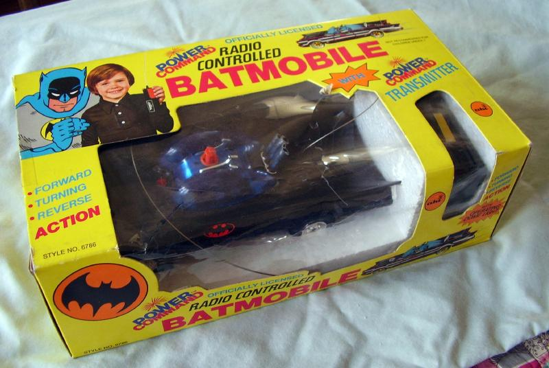 batman_77ahircbatmobile.JPG