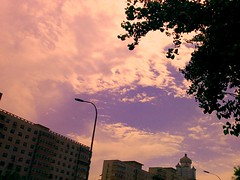 20070810062_2_res