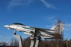 F-14A (Ben_Wu) Tags: f14a