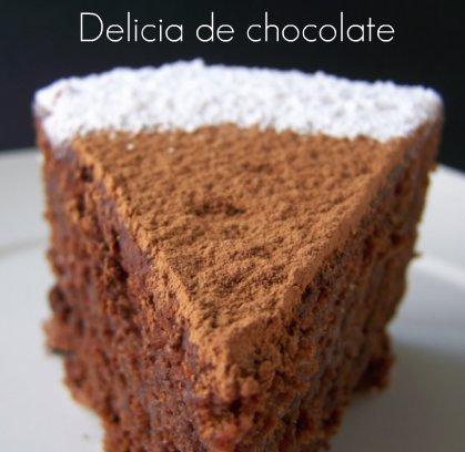 delicia de chocolate 039-1
