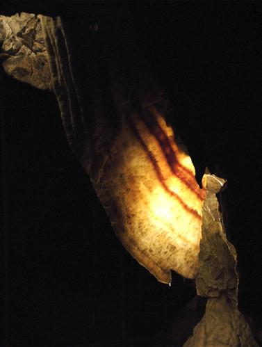 Dan-Yr-Ogof's Caves 05.jpg