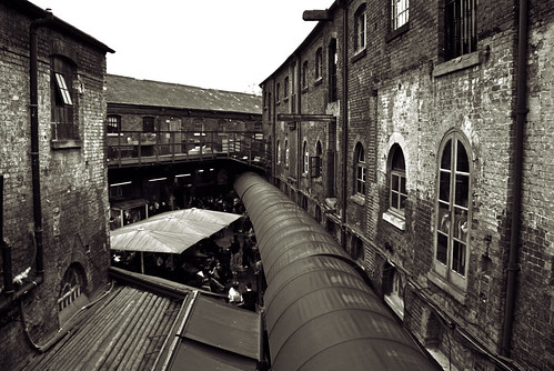 Camden Market BN 14.jpg