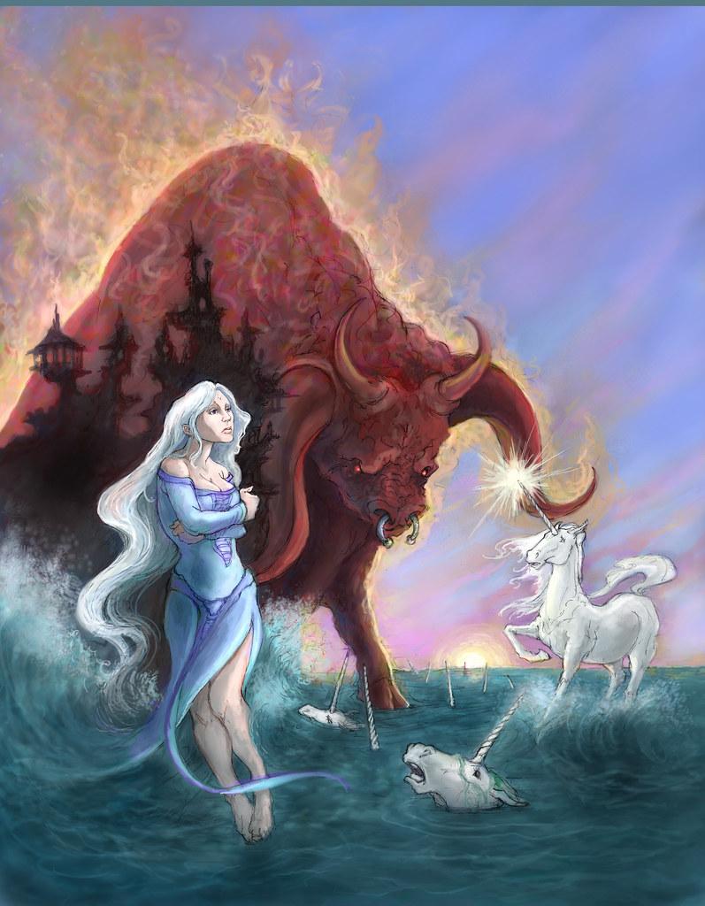 unicorn_print