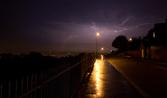Lightning in Bristol 2008.05.09 (Adnan_Khan) Tags: street longexposure storm nature night bristol interestingness bolt electricity canon5d lightning thunder 24105 knowle canoneos5d 24105mm 24105l canonef24105mmf4lisusm bs4 theperfectphotographer