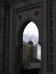 Gateway of INDIA [a window 2 explore]