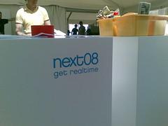 Nextfoto mit tollen Namen: 14052008(039)