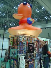 DesignFesta 20080517