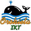 logo IKT