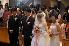 Benson and Amy's Wedding 0254 () Tags: wedding taiwan nikon1755mmf28