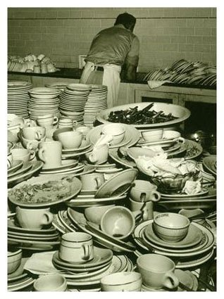 Dishes-Giclee-Print-C12177188