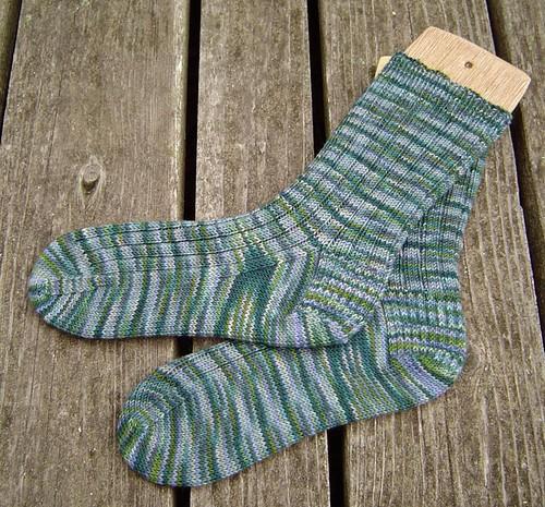 vknit_socks_93
