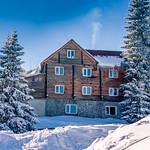 Dragobrat Ski Resort thumbnail