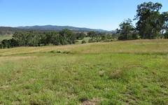 8325 Mount Lindesay Highway, Josephville QLD