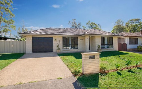 24 Mitchell St, North Rothbury NSW