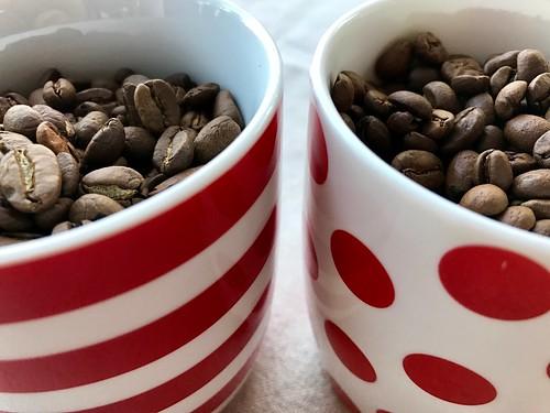 #vg100dayphotochallenge #kávé #coffe #DAY11