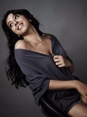 South Actress SANJJANAA Unedited Hot Exclusive Sexy Photos Set-23 (219)
