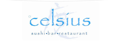 Celsius Sushi Bar