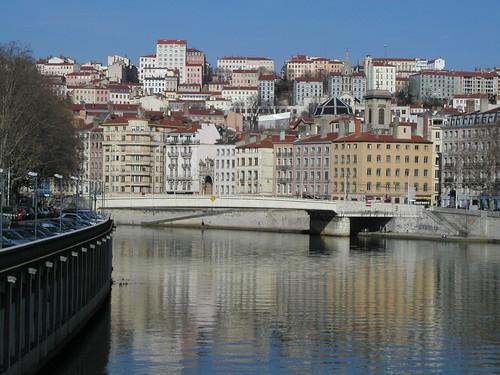 Lyon 0211 097