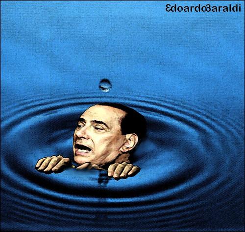 Acqua pubblica by edoardo.baraldi