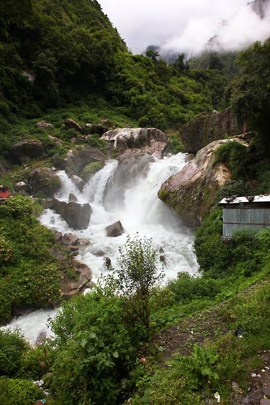 Landslide IMG_0519-w
