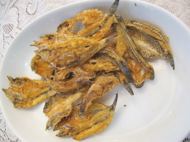 Balay Indang Food (30)