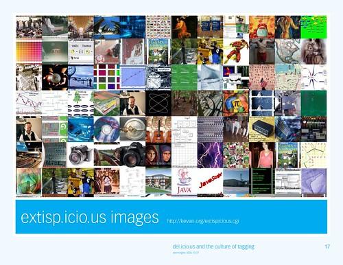 flickr:1537667527