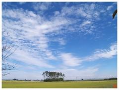 Blue Sky 071012 #03