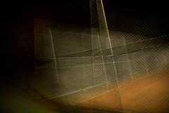 night court (wizmo) Tags: blur night tenniscourt