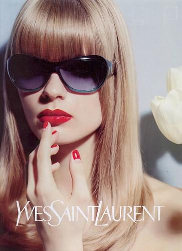 Julia Stegner model celebrity wallpaper bugil gadis smu bugil abg mahasiswi foto telanjang
