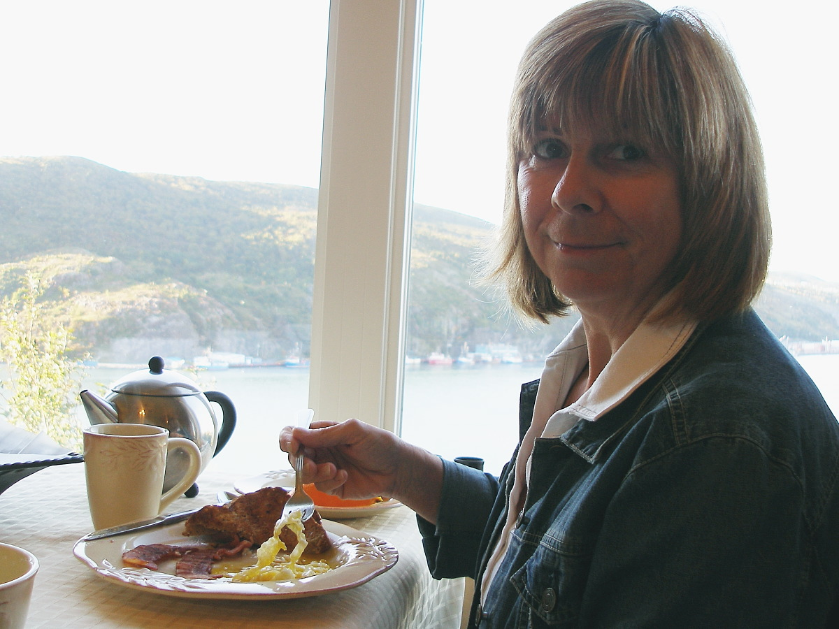 nfld11 mom breakfast.jpg