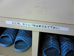 DVC00067
